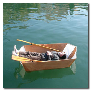 Foldable boat plans free Must see | Antiqu Boat plan