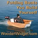 wooden widget boat plans
